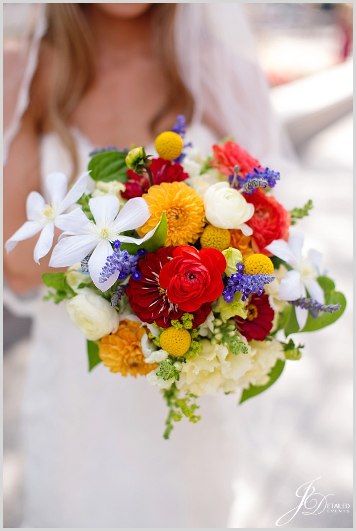 Chicago Wedding and Events Planner_0712