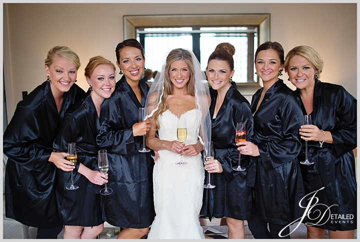 Chicago Wedding and Events Planner_0714