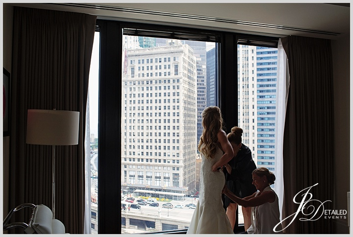 Chicago Wedding and Events Planner_0715