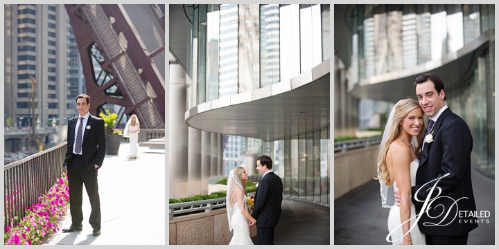 Chicago Wedding and Events Planner_0718