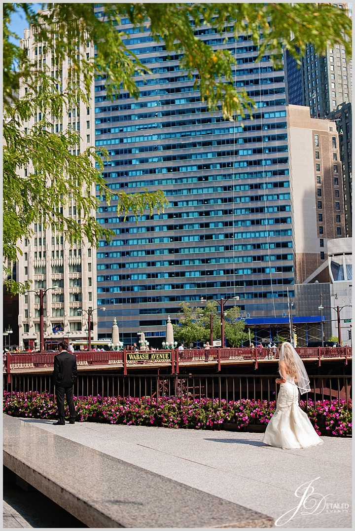 Chicago Wedding and Events Planner_0719