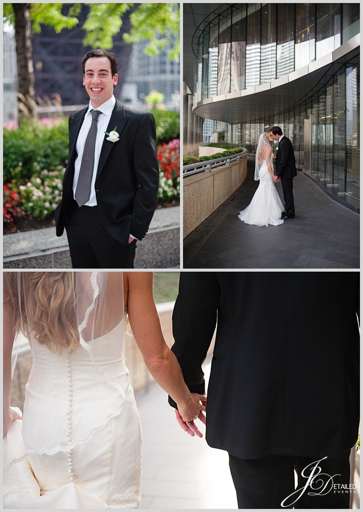 Chicago Wedding and Events Planner_0721