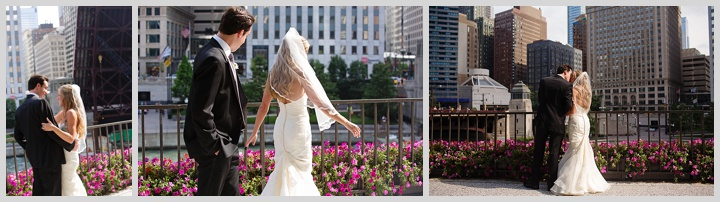 Chicago Wedding and Events Planner_0722