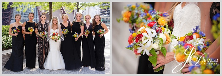 Chicago Wedding and Events Planner_0723
