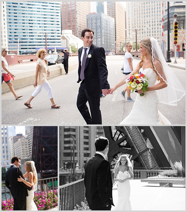 Chicago Wedding and Events Planner_0724