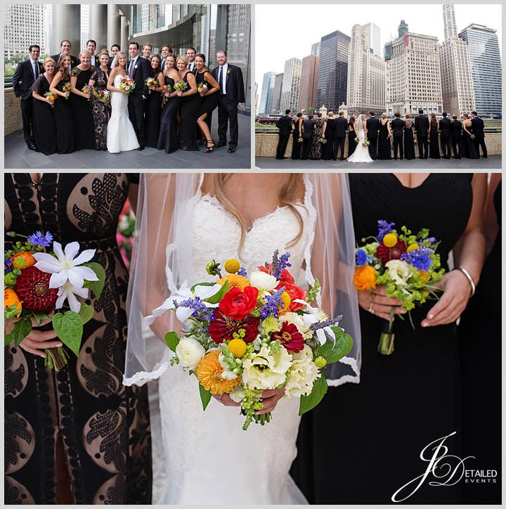 Chicago Wedding and Events Planner_0727