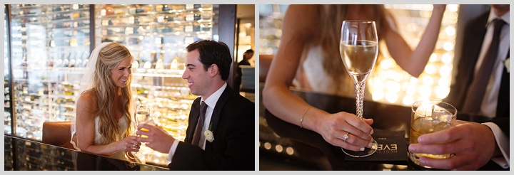 Chicago Wedding and Events Planner_0728