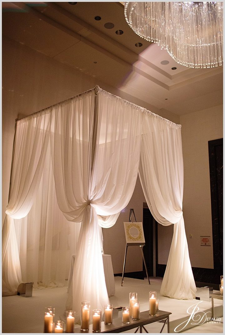 Chicago Wedding and Events Planner_0730