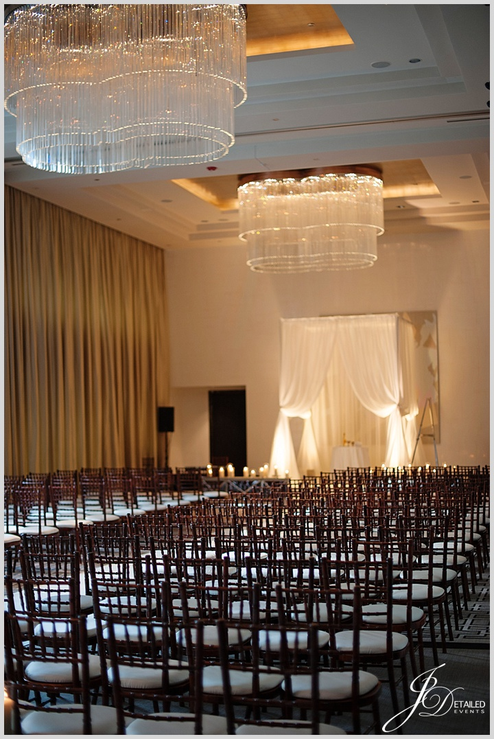 Chicago Wedding and Events Planner_0732