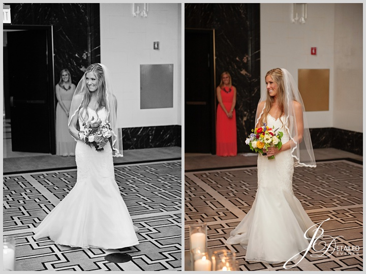 Chicago Wedding and Events Planner_0733