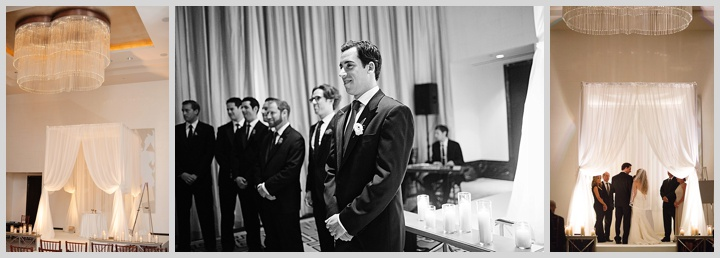 Chicago Wedding and Events Planner_0734