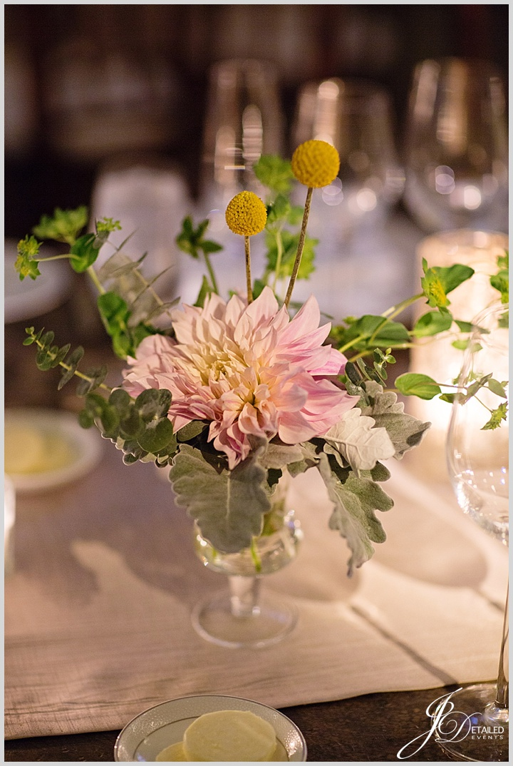 Chicago Wedding and Events Planner_0737