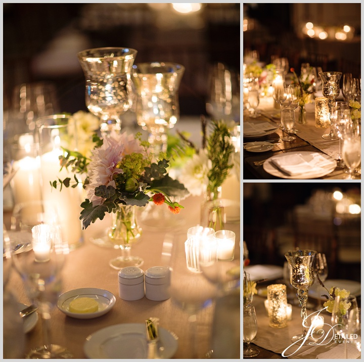 Chicago Wedding and Events Planner_0738