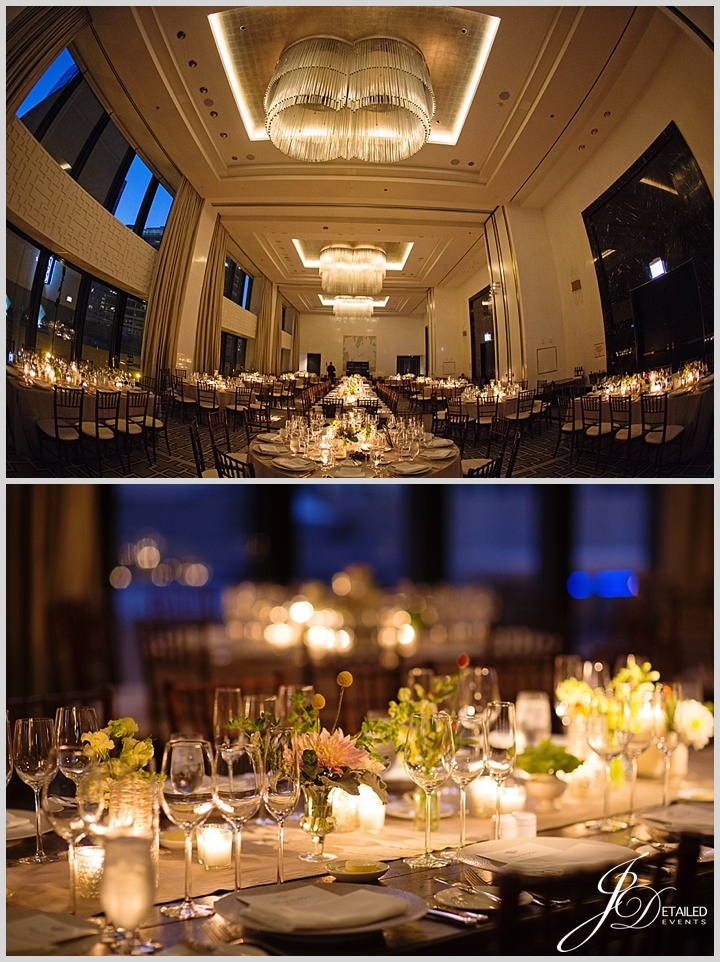 Chicago Wedding and Events Planner_0740