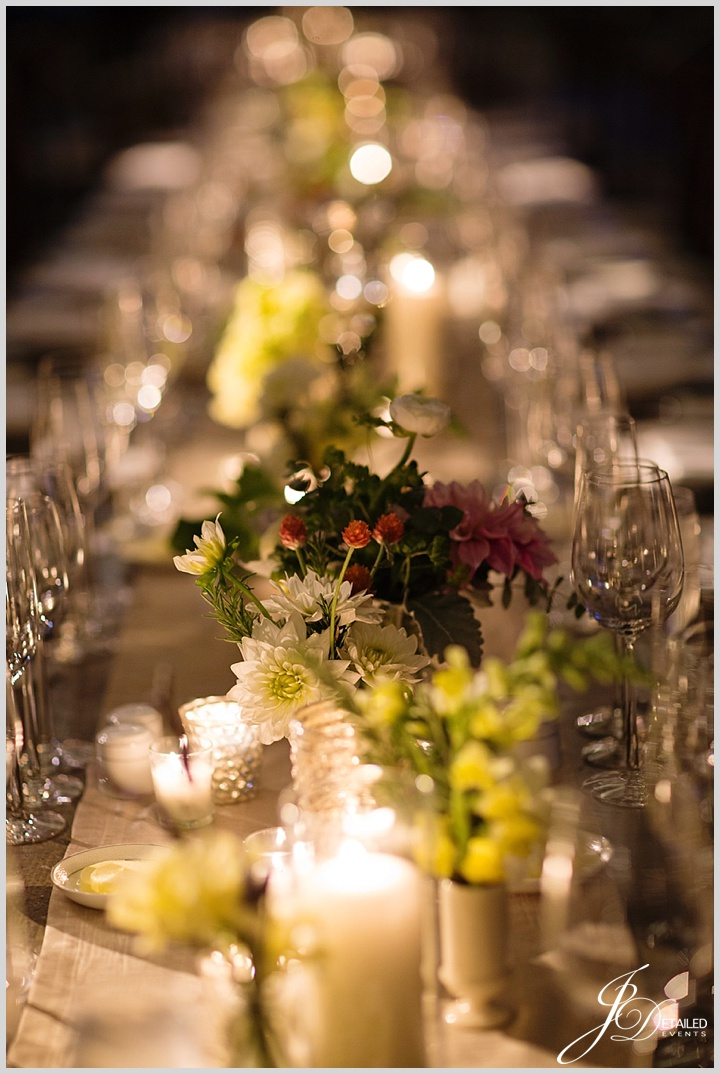 Chicago Wedding and Events Planner_0741