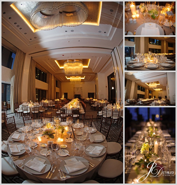 Chicago Wedding and Events Planner_0742