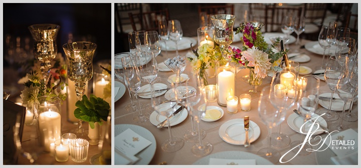 Chicago Wedding and Events Planner_0745