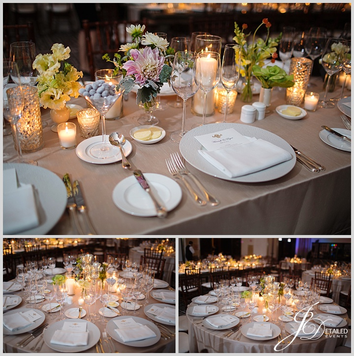 Chicago Wedding and Events Planner_0746