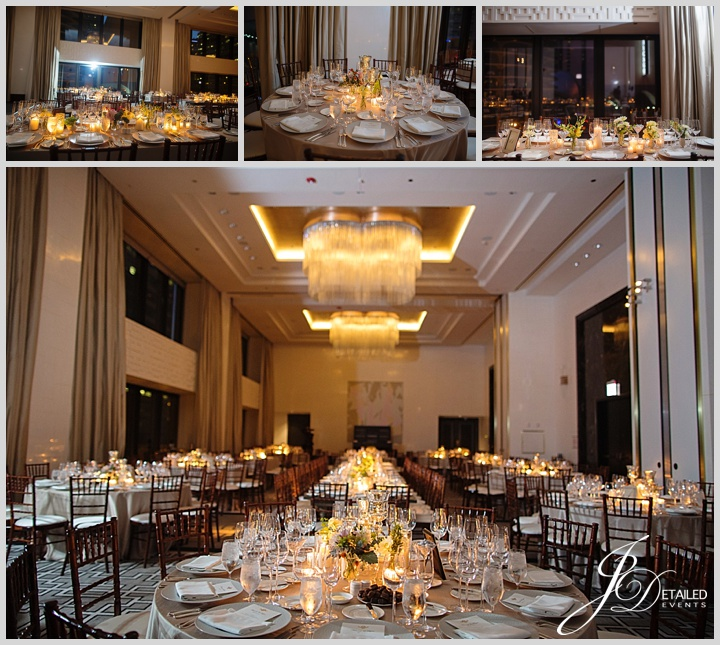 Chicago Wedding and Events Planner_0747