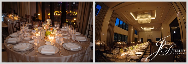 Chicago Wedding and Events Planner_0748