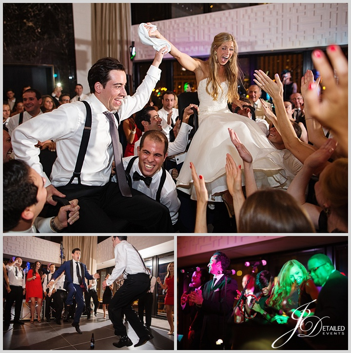 Chicago Wedding and Events Planner_0752
