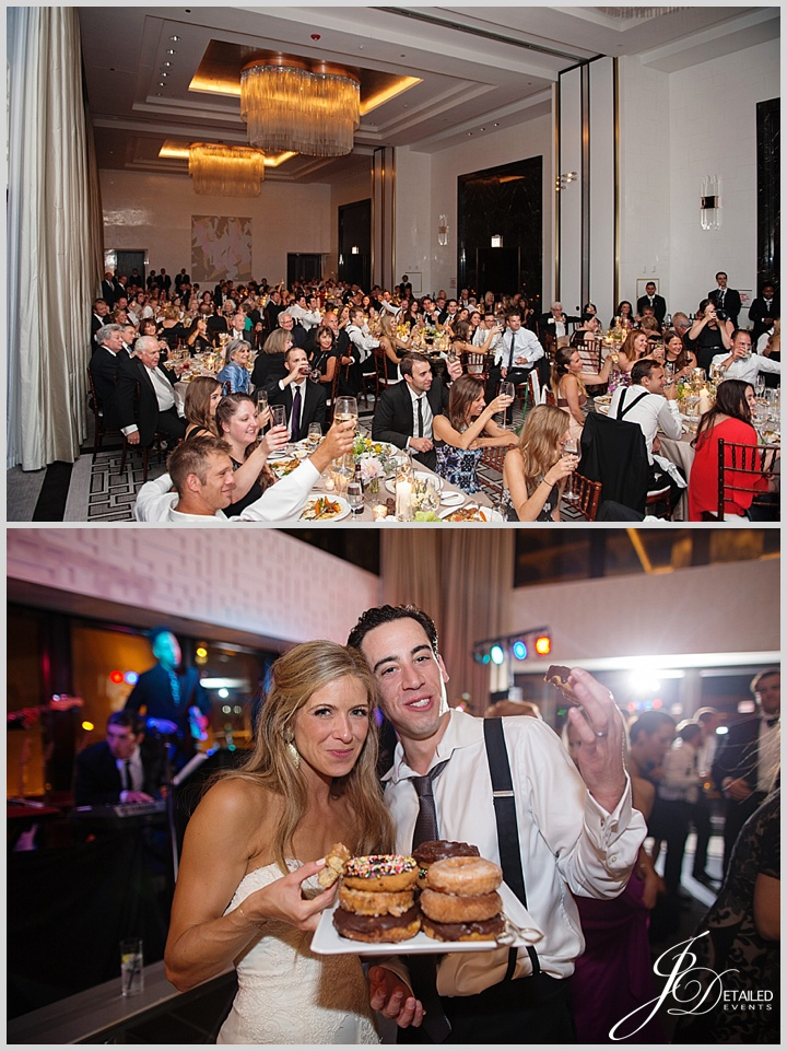 Chicago Wedding and Events Planner_0753