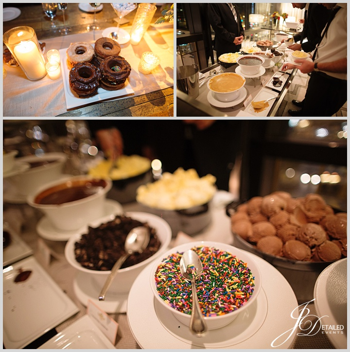 Chicago Wedding and Events Planner_0754