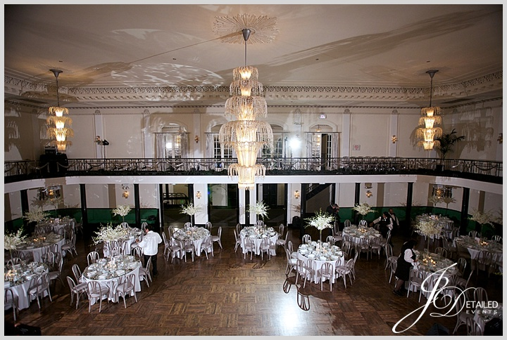 Chicago Womens Athletic Club Wedding JDetailed Events_0682