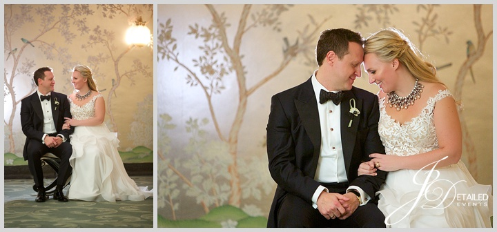 Chicago Womens Athletic Club Wedding  JDetailed Events_0684