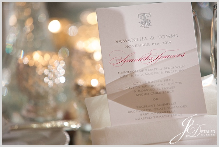 Chicago Womens Athletic Club Wedding JDetailed Events_0686