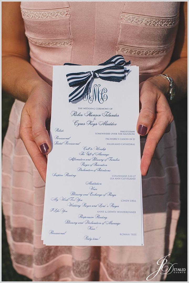 Elawa Farms Wedding Chicago Wedding Planner_1026