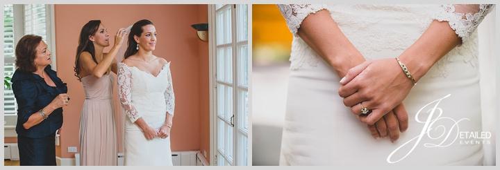 Elawa Farms Wedding Chicago Wedding Planner_1027