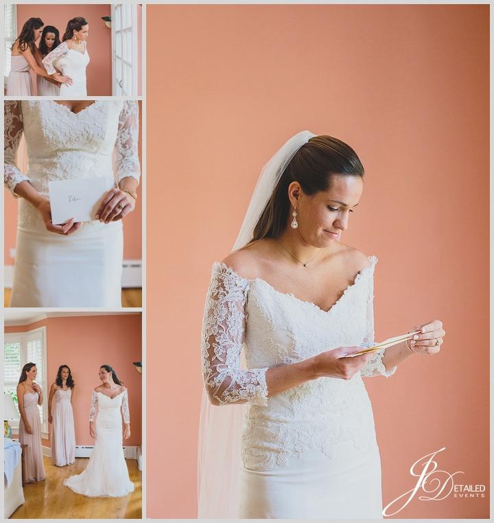 Elawa Farms Wedding Chicago Wedding Planner_1028
