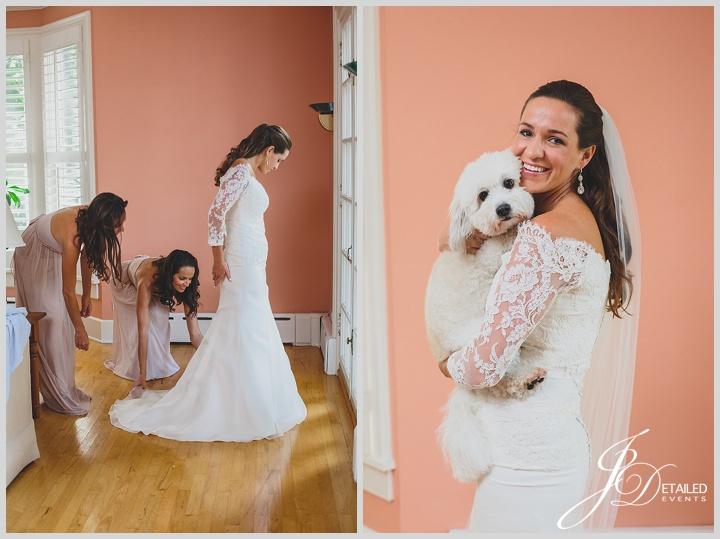 Elawa Farms Wedding Chicago Wedding Planner_1029