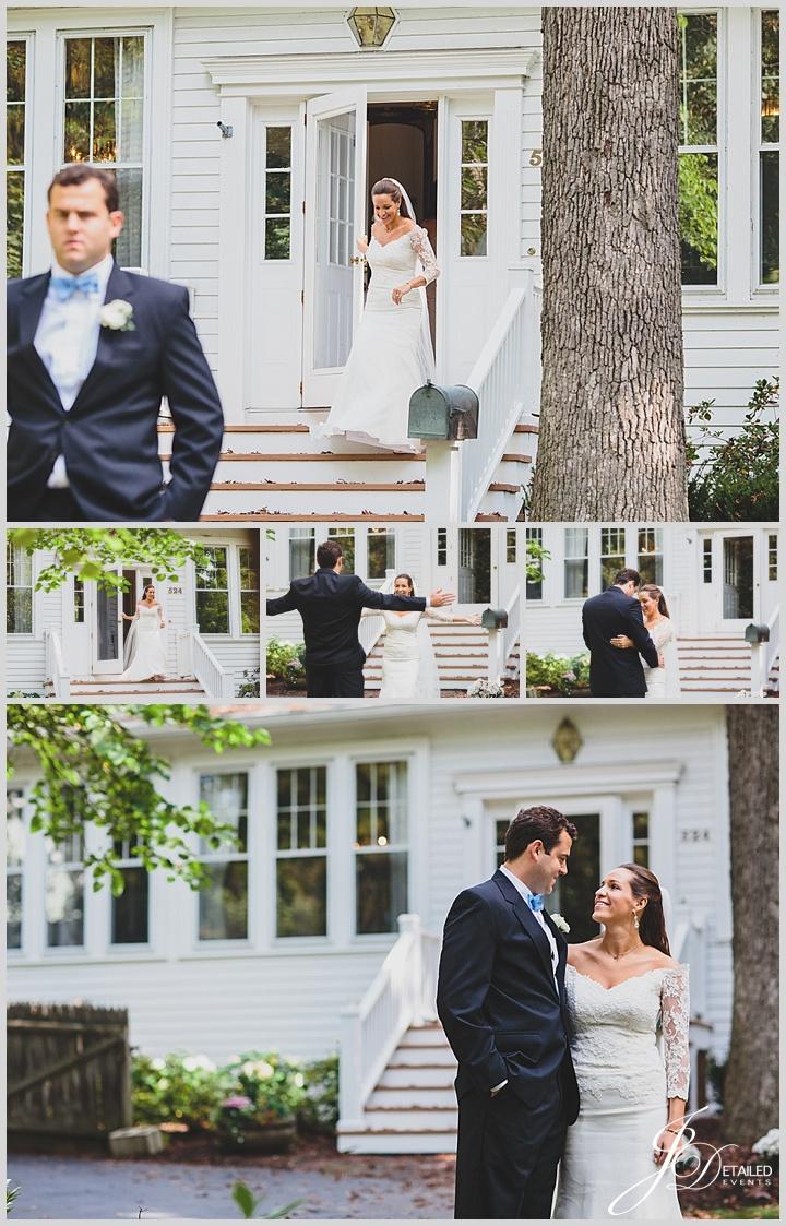 Elawa Farms Wedding Chicago Wedding Planner_1030