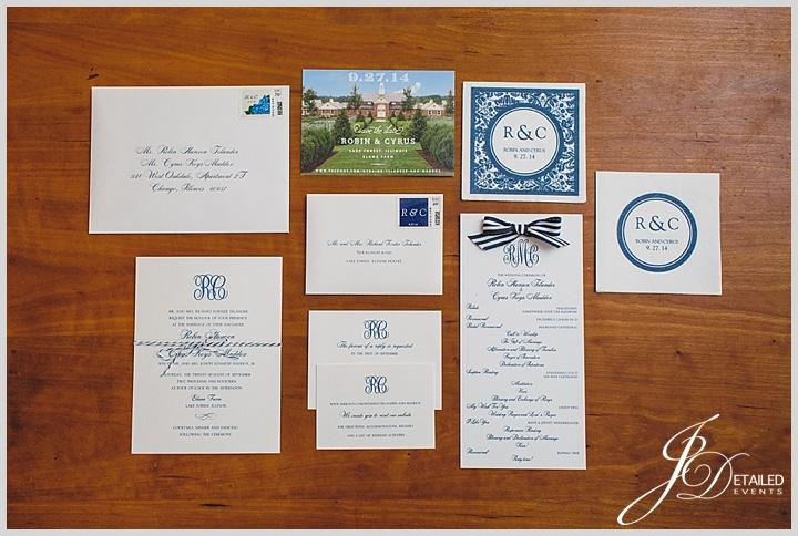 Elawa Farms Wedding Chicago Wedding Planner_1031