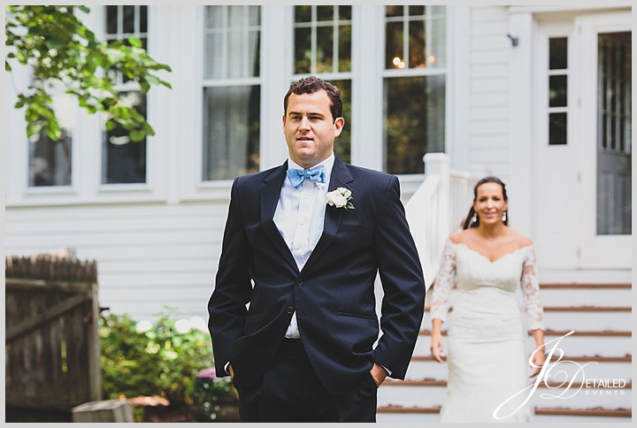 Elawa Farms Wedding Chicago Wedding Planner_1033
