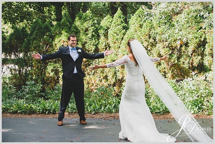 Elawa Farms Wedding Chicago Wedding Planner_1034