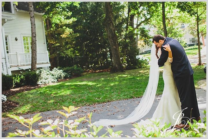 Elawa Farms Wedding Chicago Wedding Planner_1039