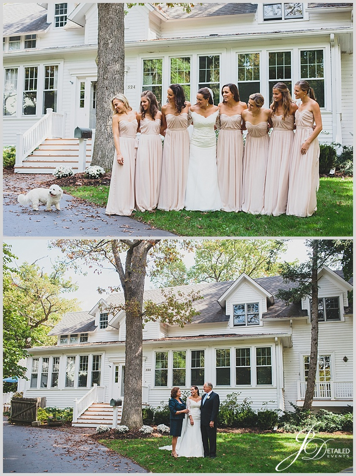 Elawa Farms Wedding Chicago Wedding Planner_1040