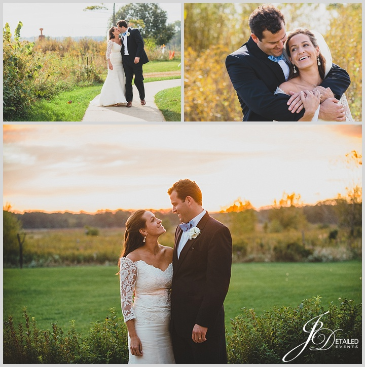 Elawa Farms Wedding Chicago Wedding Planner_1042