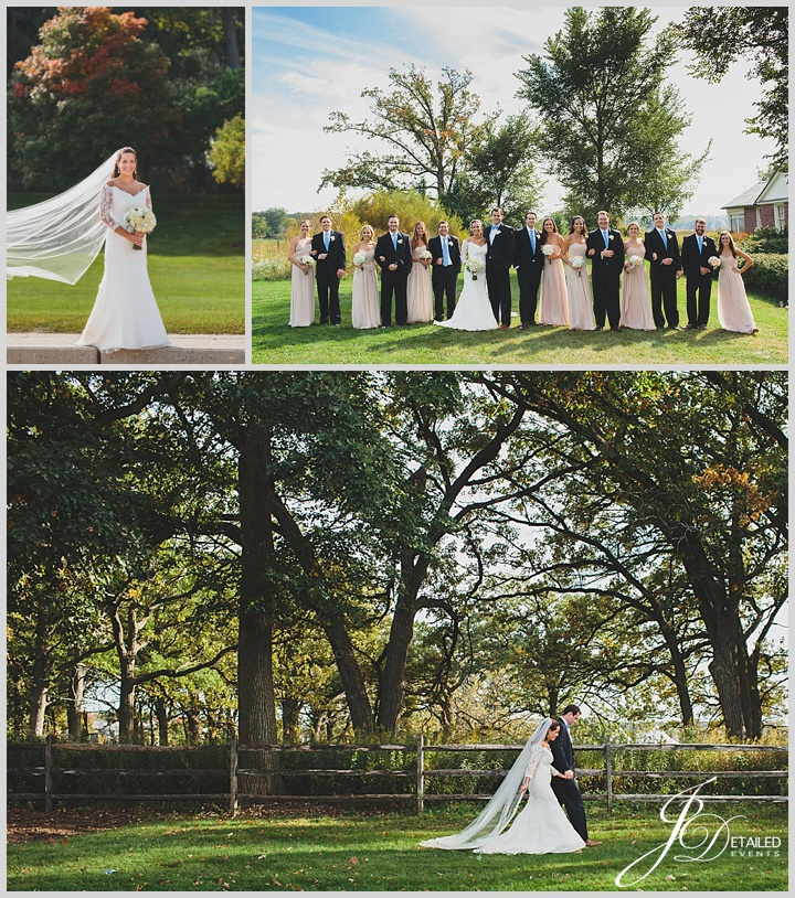 Elawa Farms Wedding Chicago Wedding Planner_1043