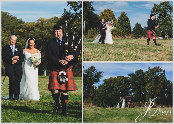 Elawa Farms Wedding Chicago Wedding Planner_1046