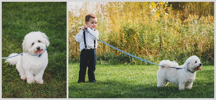 Elawa Farms Wedding Chicago Wedding Planner_1048