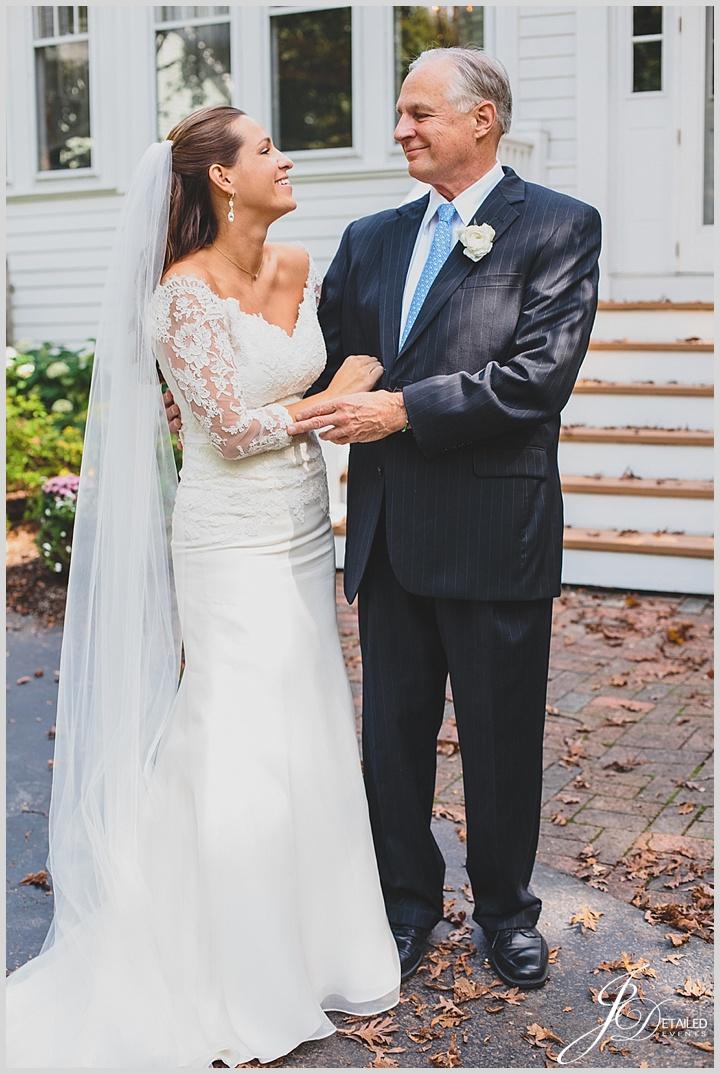 Elawa Farms Wedding Chicago Wedding Planner_1050