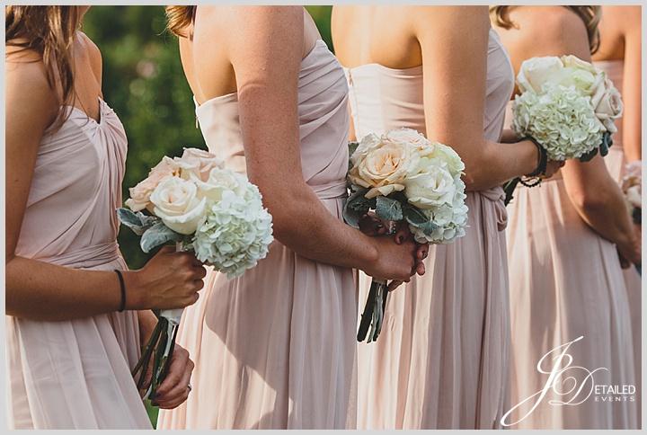 Elawa Farms Wedding Chicago Wedding Planner_1051