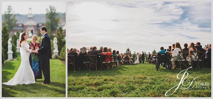 Elawa Farms Wedding Chicago Wedding Planner_1053