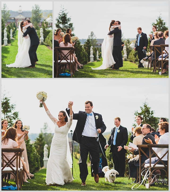 Elawa Farms Wedding Chicago Wedding Planner_1054