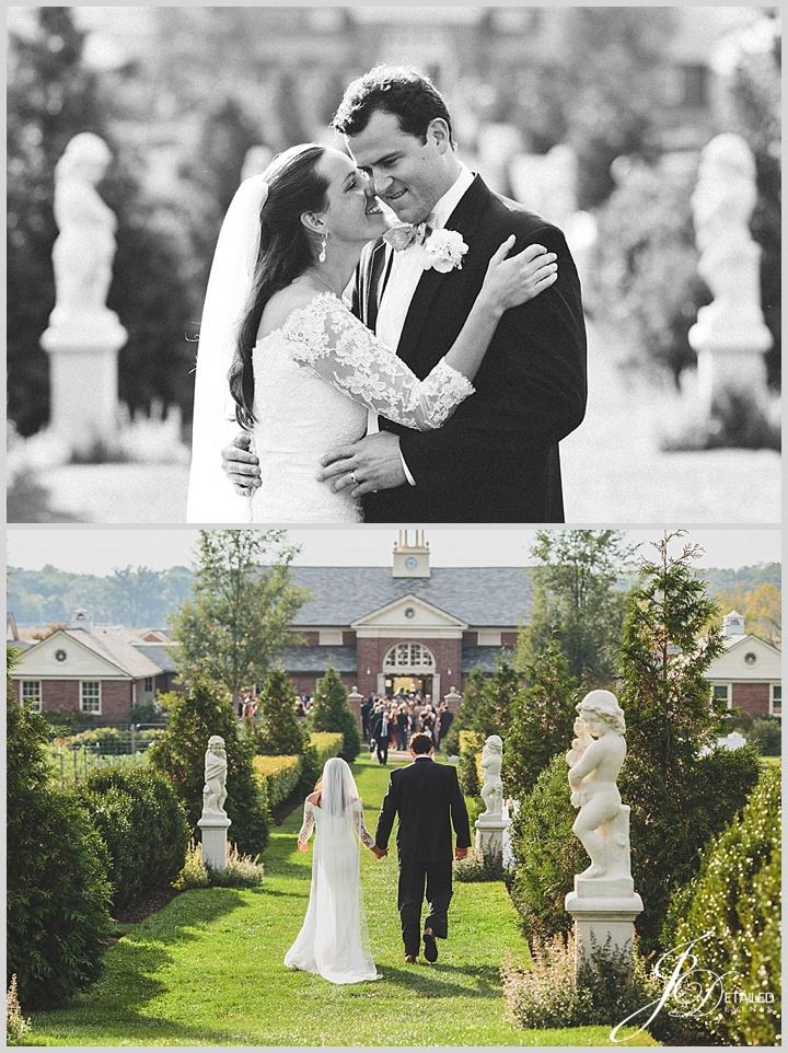 Elawa Farms Wedding Chicago Wedding Planner_1056