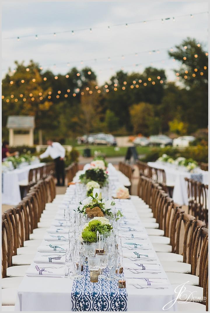 Elawa Farms Wedding Chicago Wedding Planner_1059